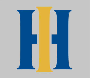 https://www.huntingtoningalls.com/wp-content/uploads/2019/04/hii_logo370x321a.jpg